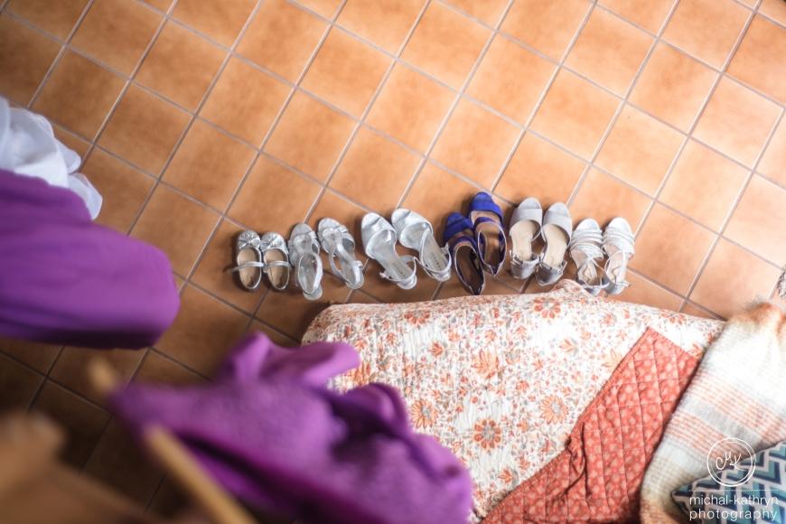highfalls_laluna_wedding_0595