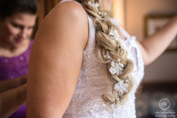 highfalls_laluna_wedding_0599