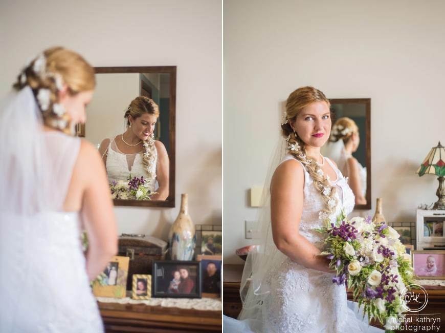 highfalls_laluna_wedding_0601