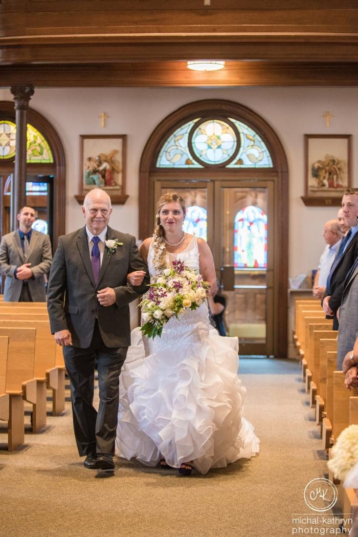 highfalls_laluna_wedding_0605