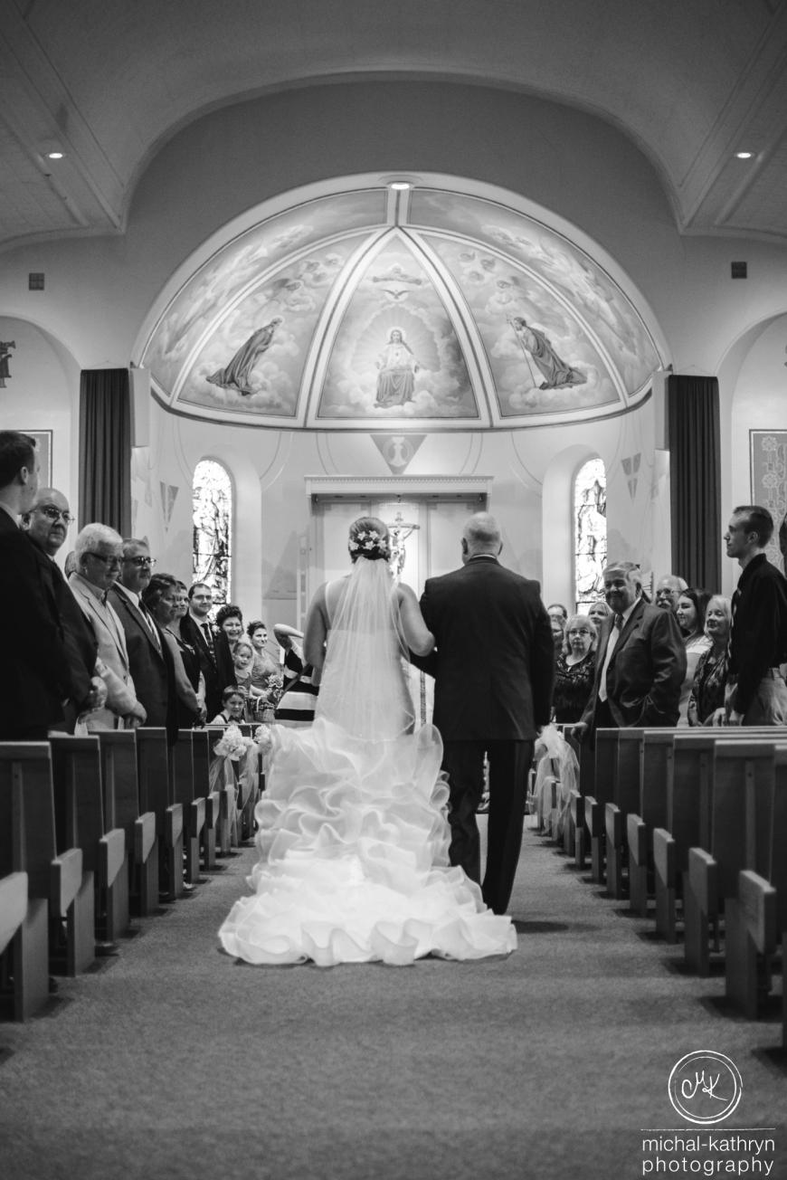 highfalls_laluna_wedding_0606