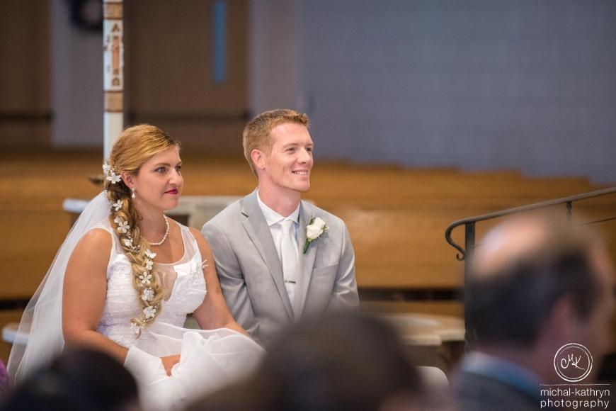highfalls_laluna_wedding_0608
