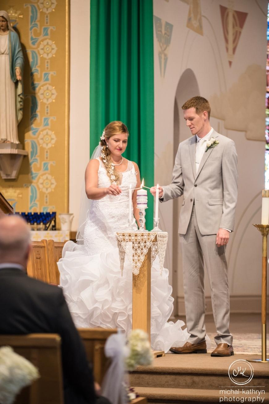 highfalls_laluna_wedding_0610