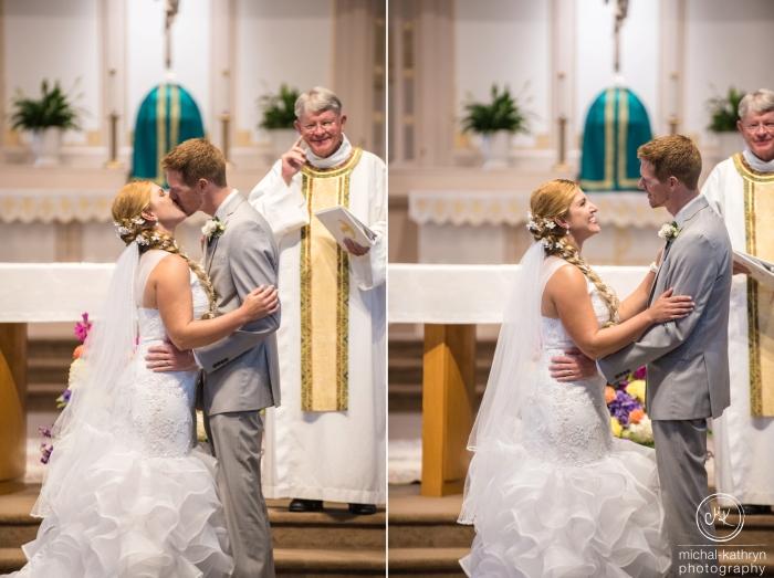 highfalls_laluna_wedding_0612