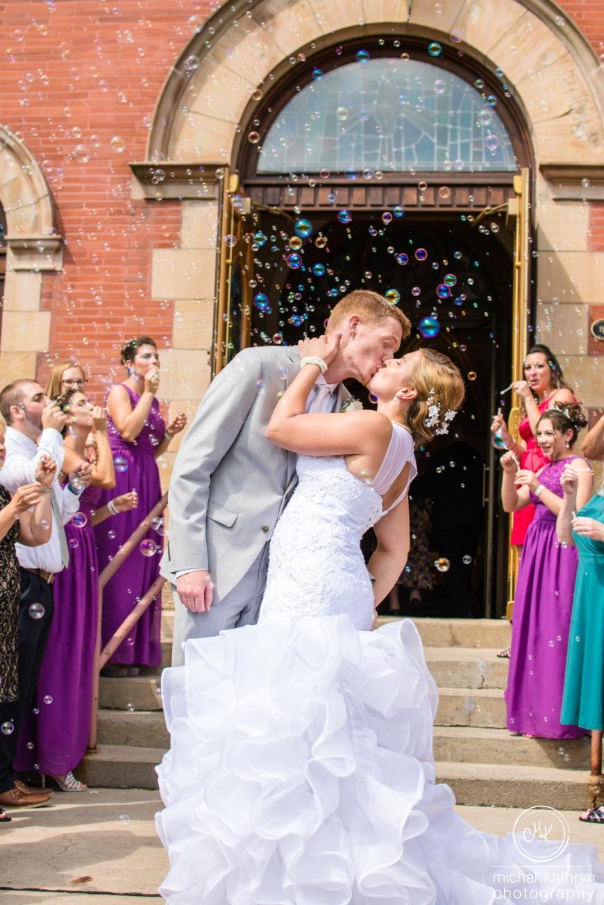 highfalls_laluna_wedding_0613
