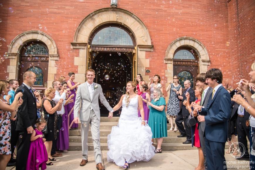 highfalls_laluna_wedding_0614