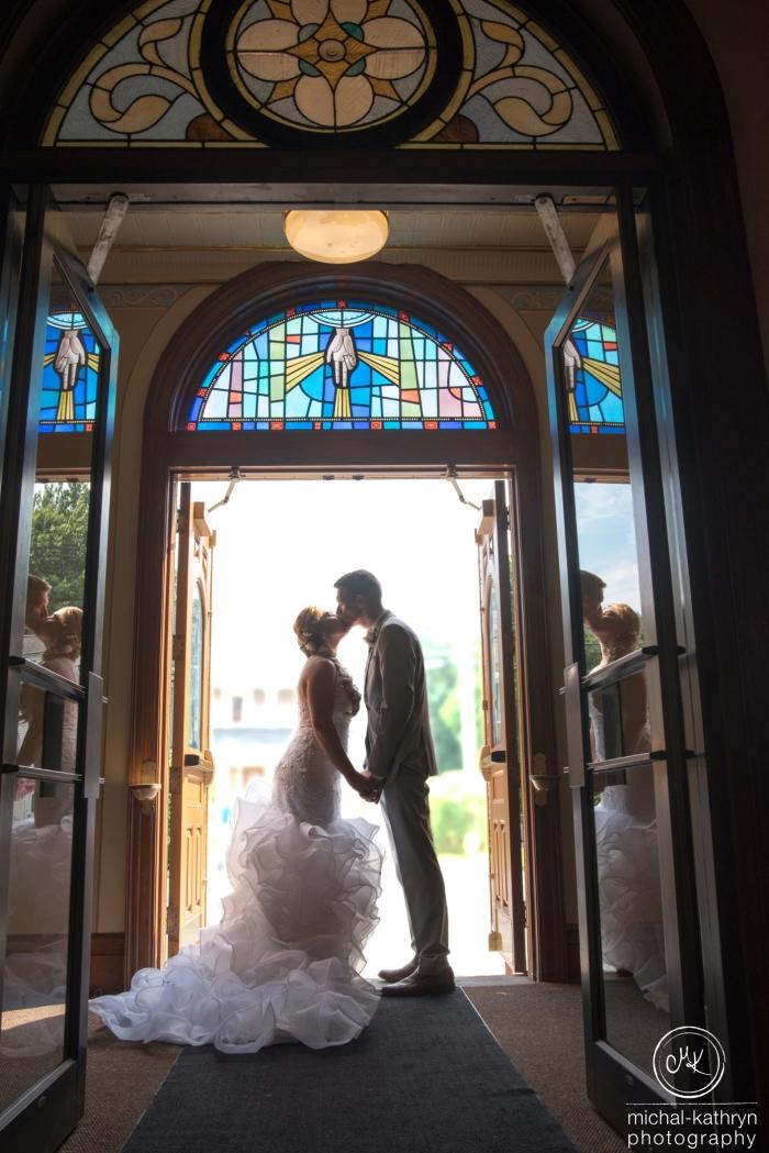 highfalls_laluna_wedding_0615