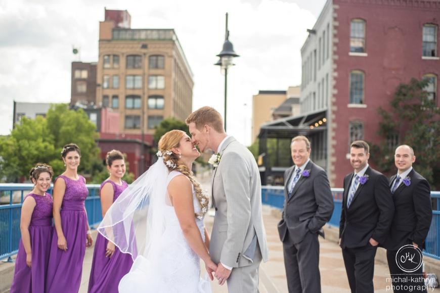 highfalls_laluna_wedding_0617