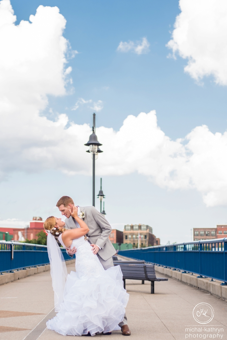 highfalls_laluna_wedding_0620
