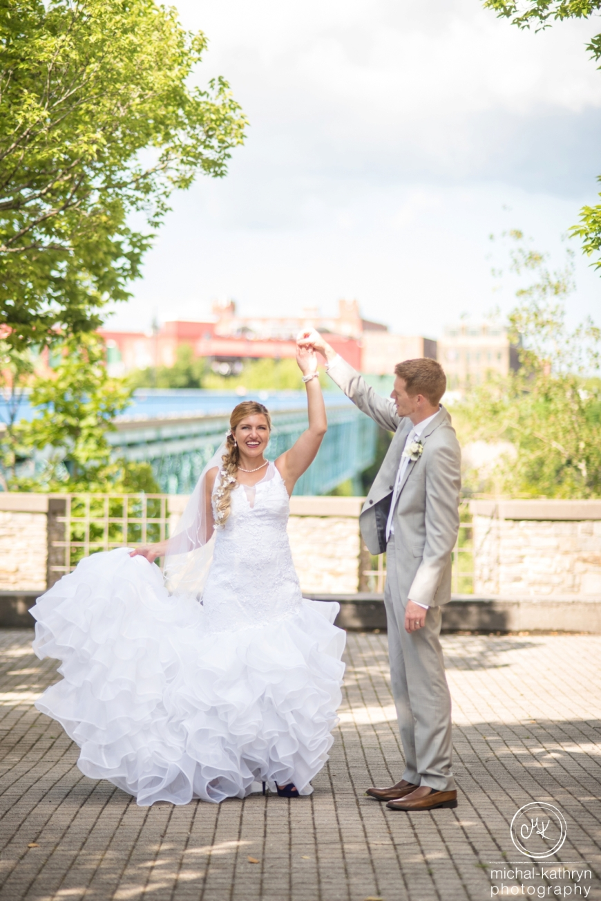 highfalls_laluna_wedding_0621