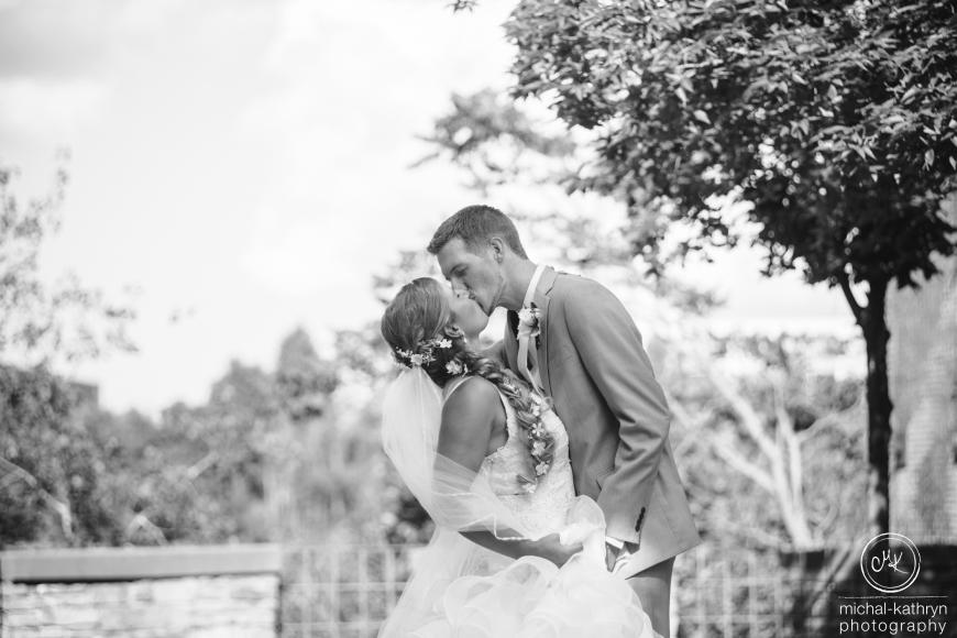 highfalls_laluna_wedding_0622