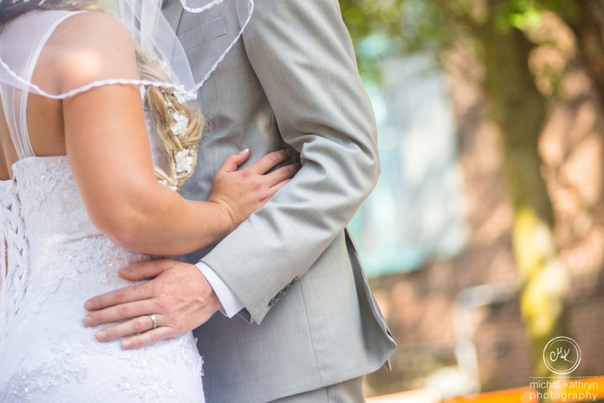 highfalls_laluna_wedding_0623