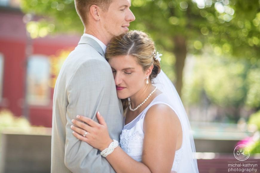 highfalls_laluna_wedding_0625