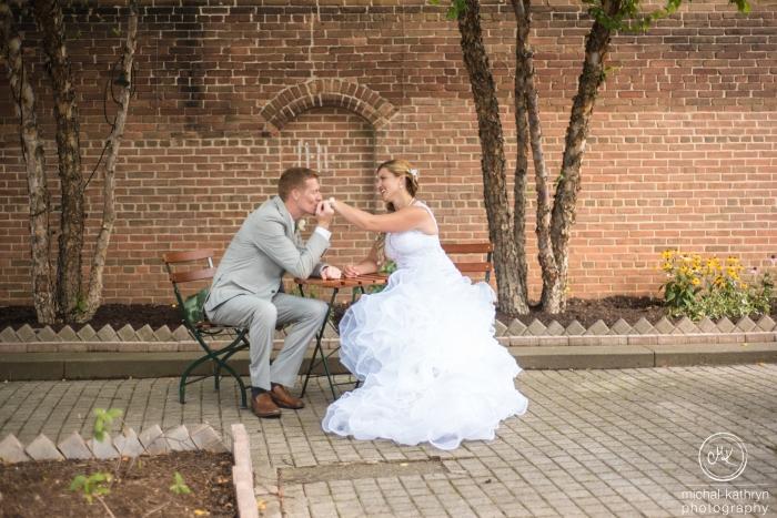 highfalls_laluna_wedding_0626