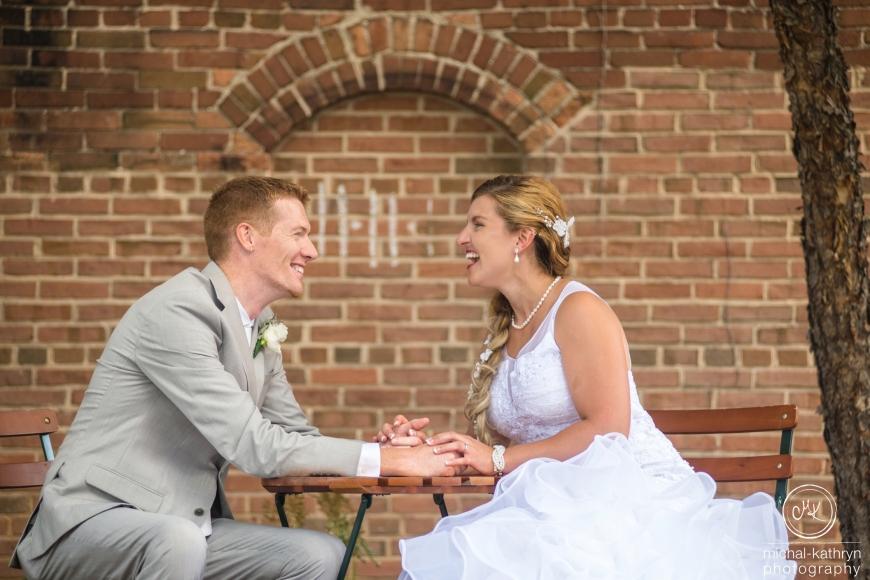 highfalls_laluna_wedding_0627