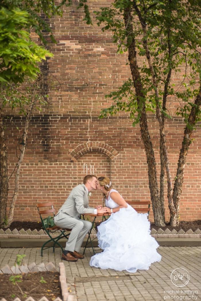 highfalls_laluna_wedding_0628