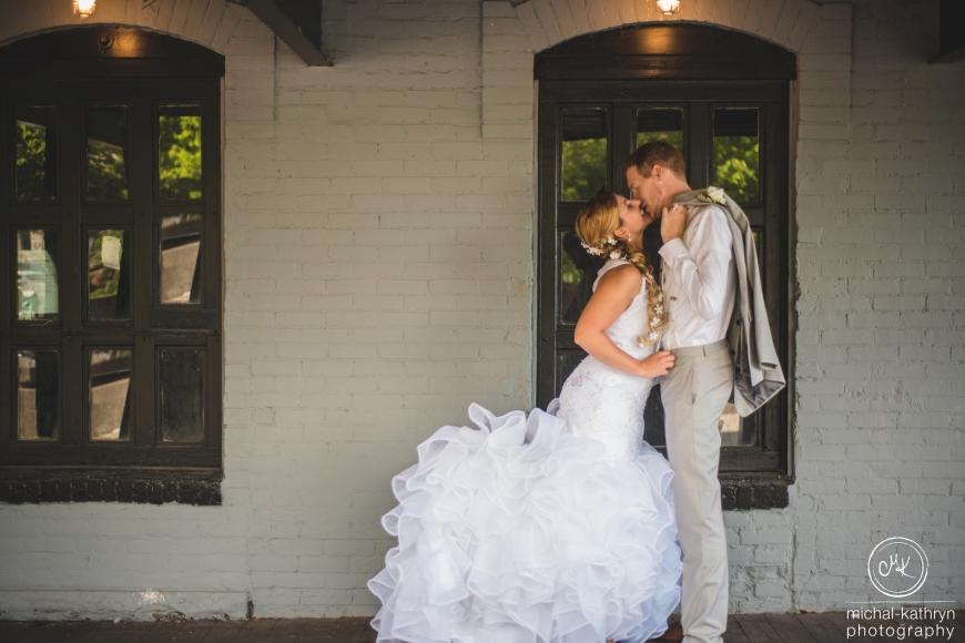 highfalls_laluna_wedding_0631