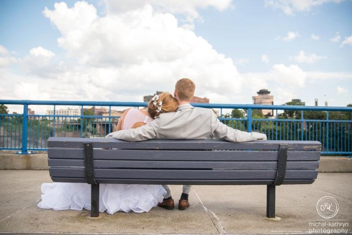 highfalls_laluna_wedding_0635