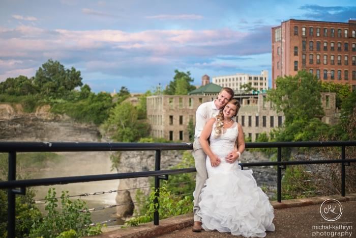 highfalls_laluna_wedding_0636