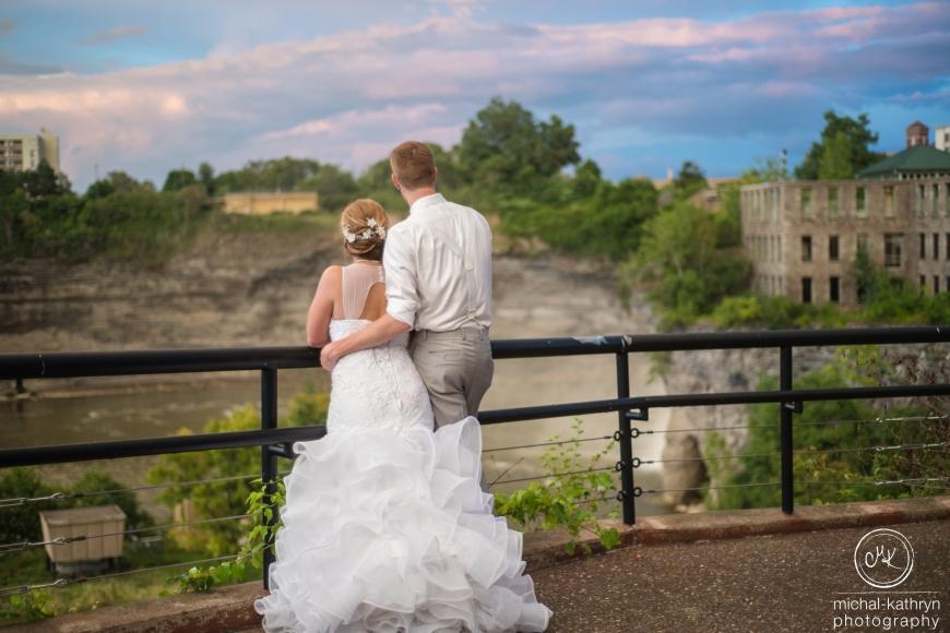 highfalls_laluna_wedding_0637