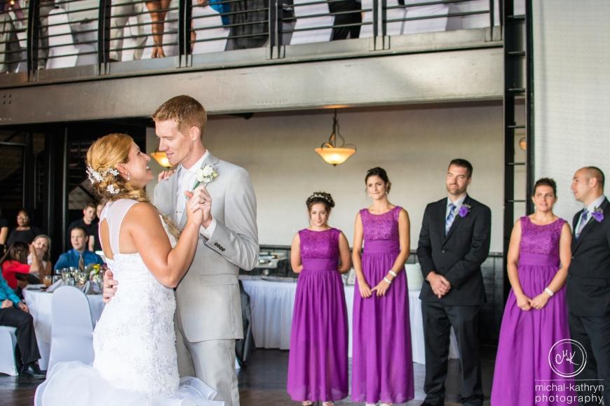 highfalls_laluna_wedding_0641