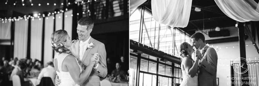 highfalls_laluna_wedding_0642