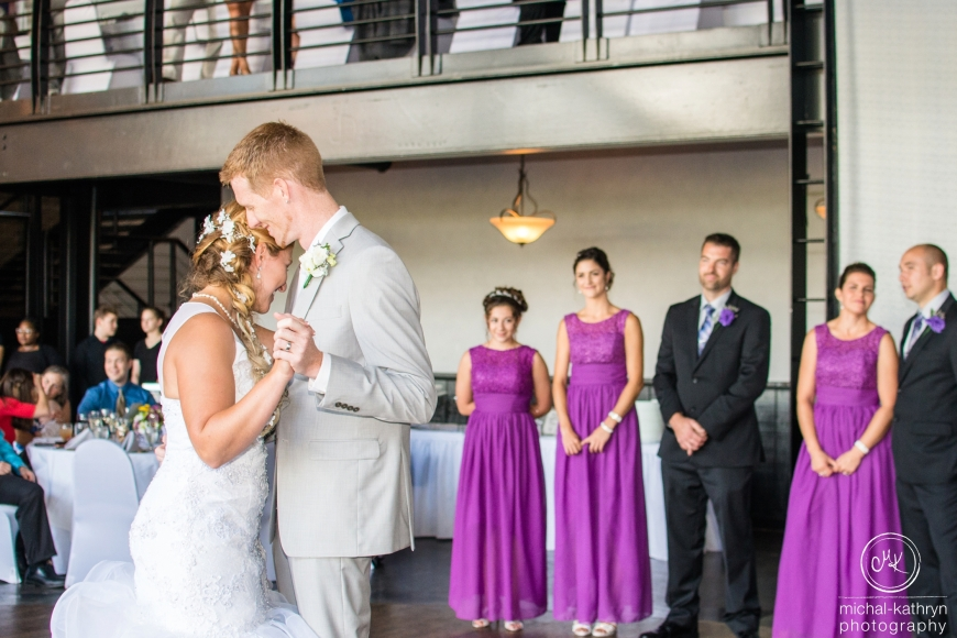 highfalls_laluna_wedding_0643