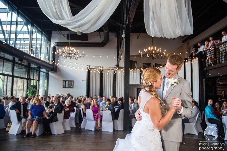 highfalls_laluna_wedding_0644