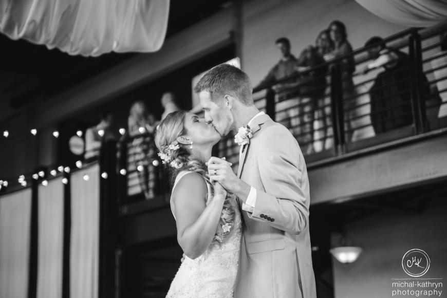 highfalls_laluna_wedding_0645