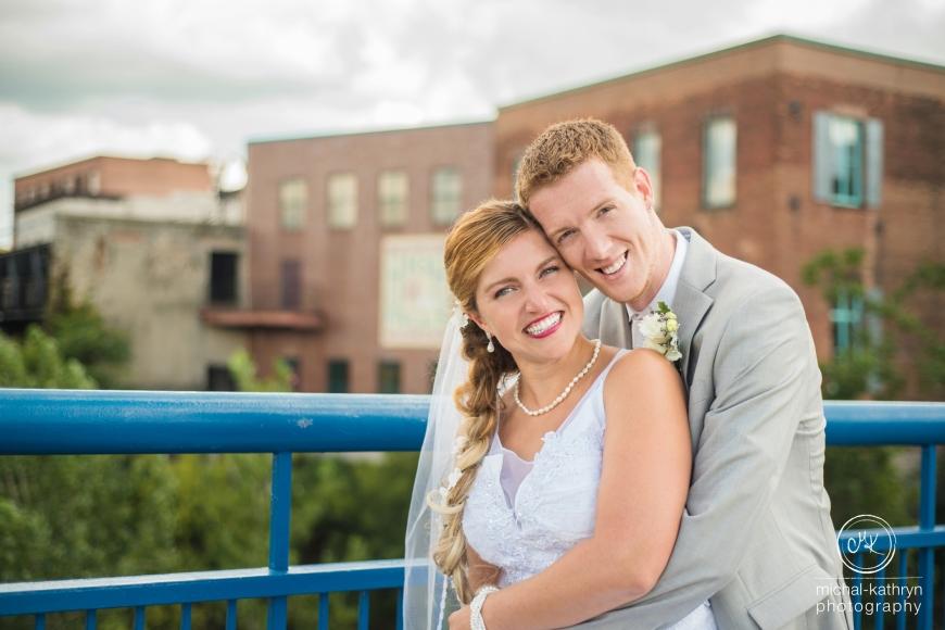highfalls_rochester_wedding_0052