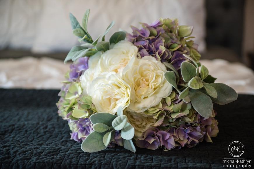 Inn on broadway wedding_0148