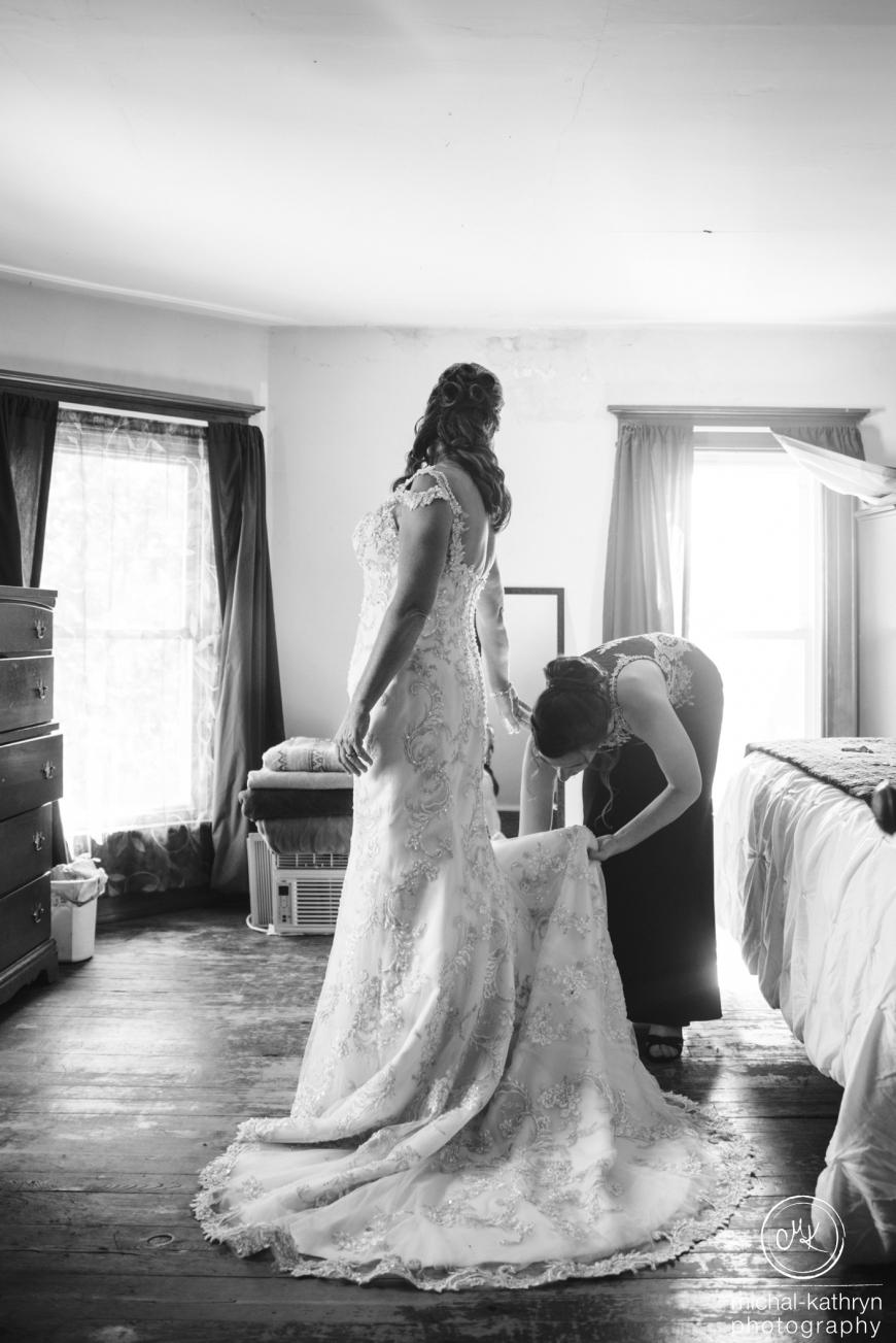 Inn on broadway wedding_0151