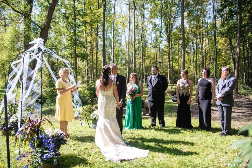 Inn on broadway wedding_0161