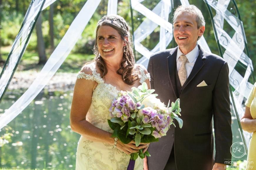 Inn on broadway wedding_0166