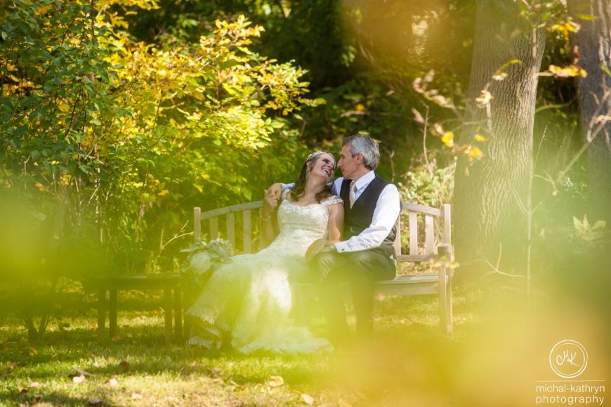 Inn on broadway wedding_0180