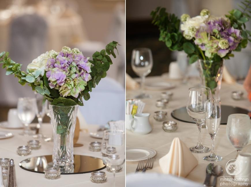 Inn on broadway wedding_0186
