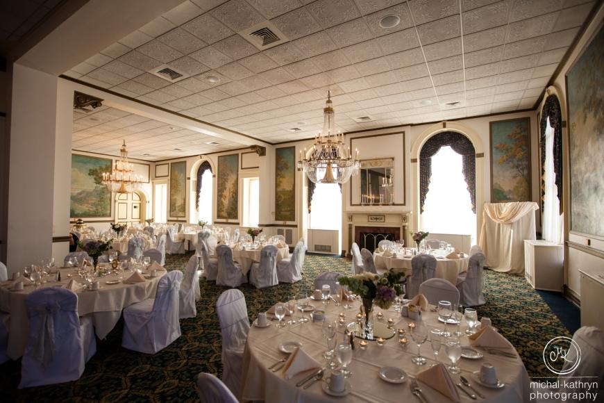 Inn on broadway wedding_0187