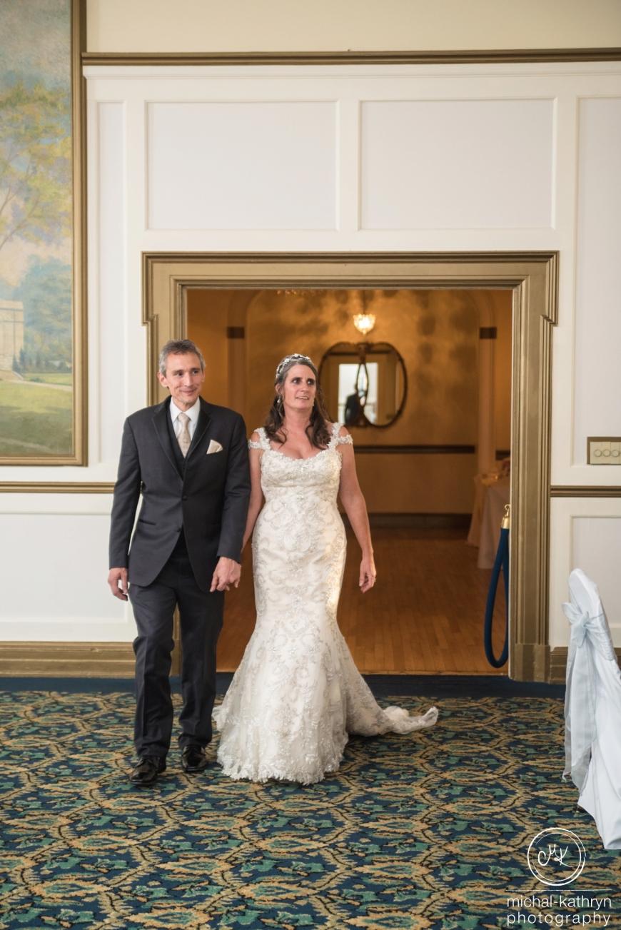 Inn on broadway wedding_0189