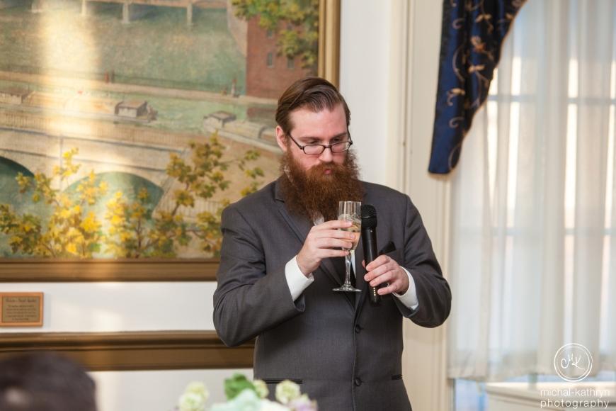Inn on broadway wedding_0190