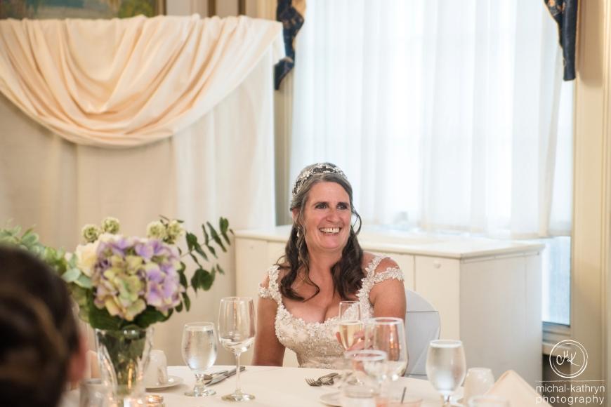 Inn on broadway wedding_0191