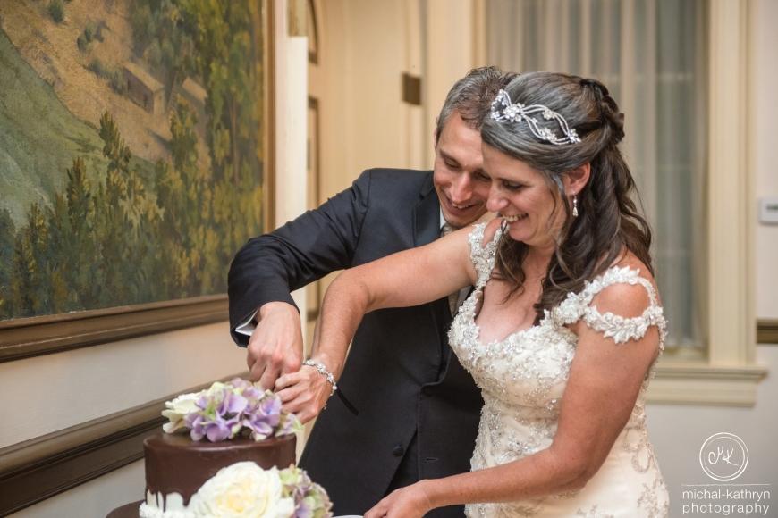 Inn on broadway wedding_0194