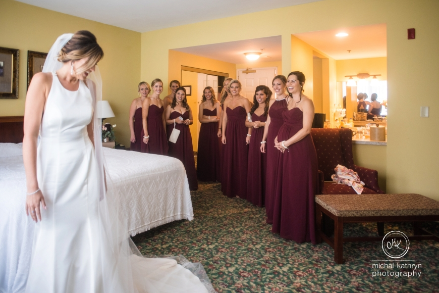 Ventosa_Vineyards_wedding_0009