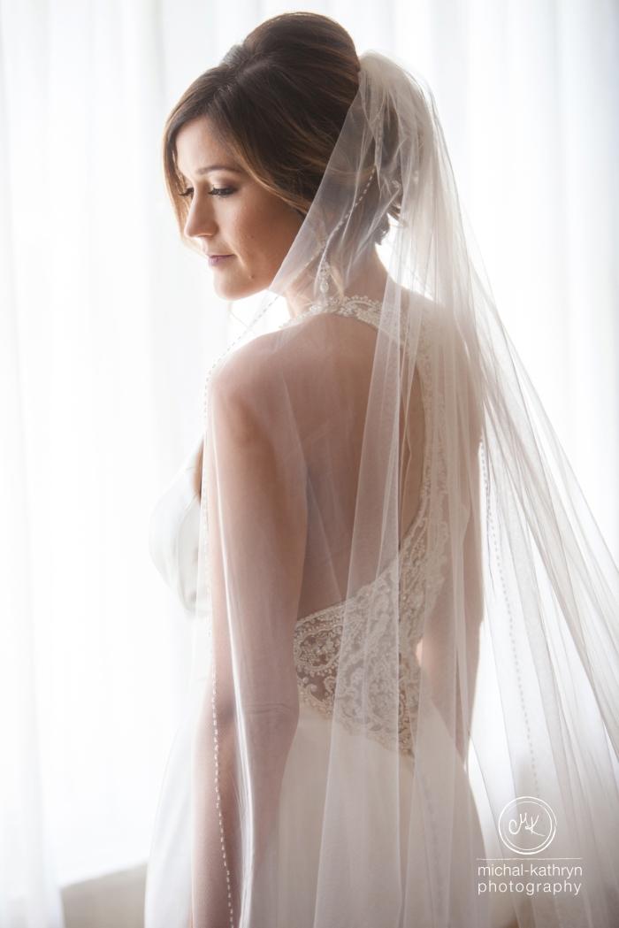 Ventosa_Vineyards_wedding_0010