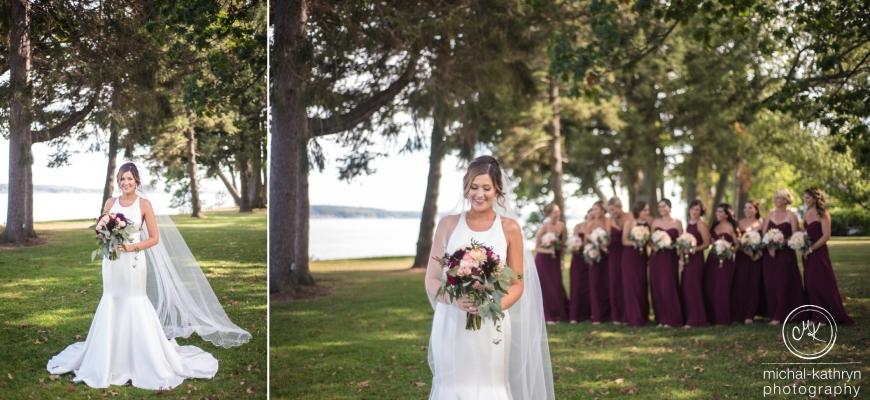 Ventosa_Vineyards_wedding_0015