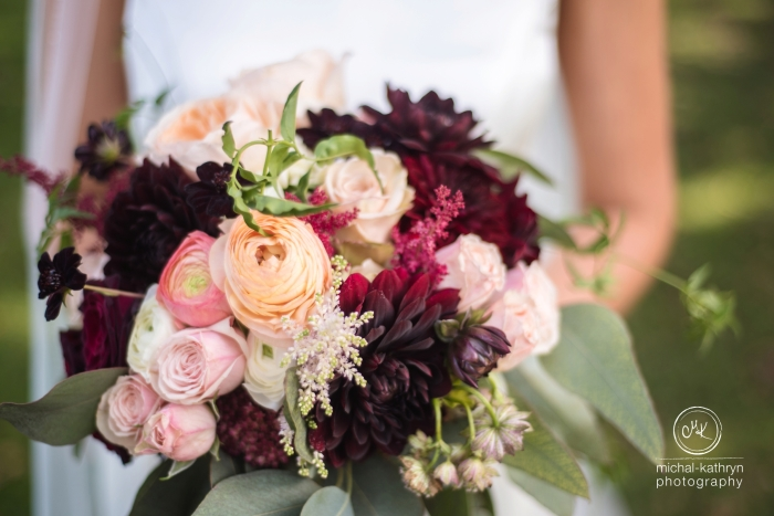 Ventosa_Vineyards_wedding_0016