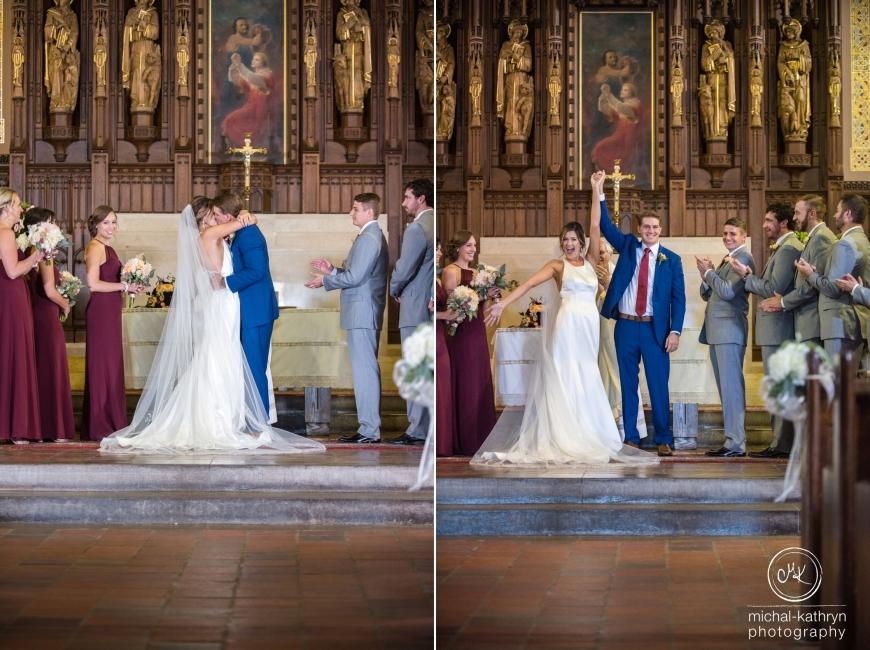Ventosa_Vineyards_wedding_0020
