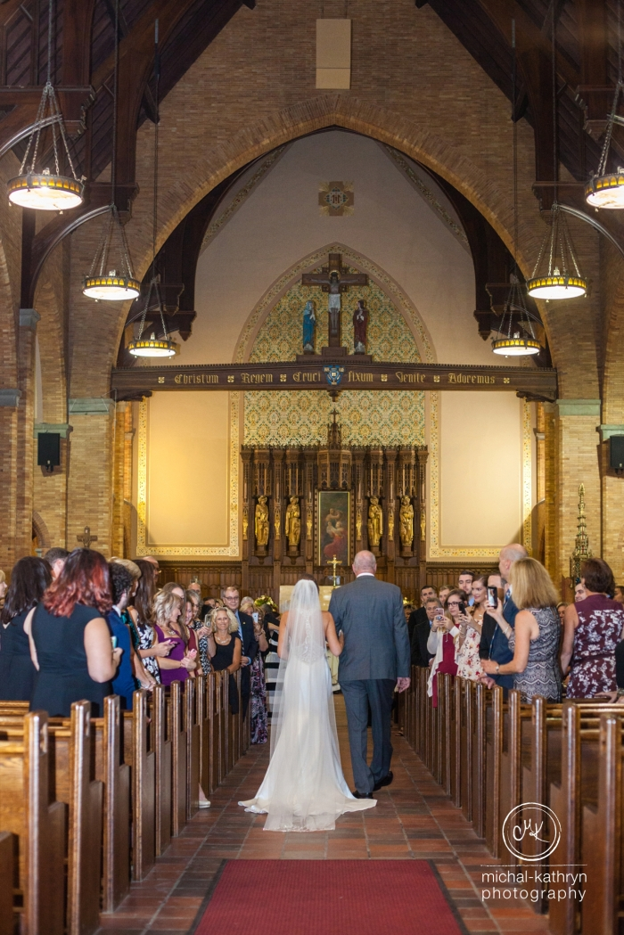 Ventosa_Vineyards_wedding_0021