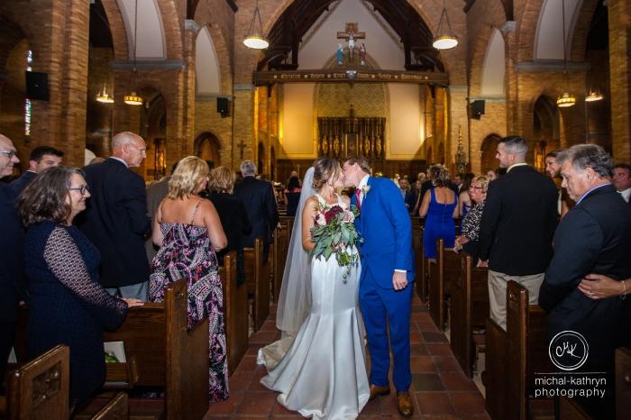 Ventosa_Vineyards_wedding_0025