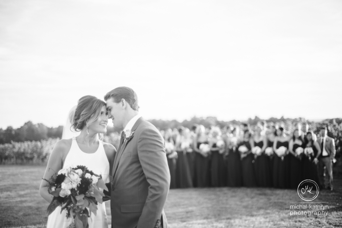 Ventosa_Vineyards_wedding_0028