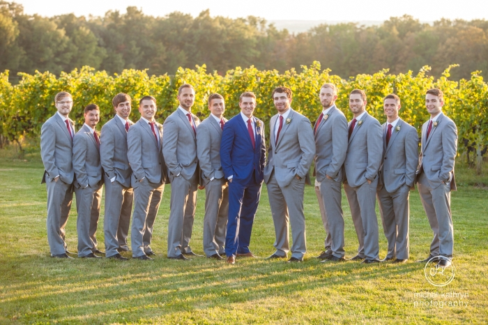 Ventosa_Vineyards_wedding_0030